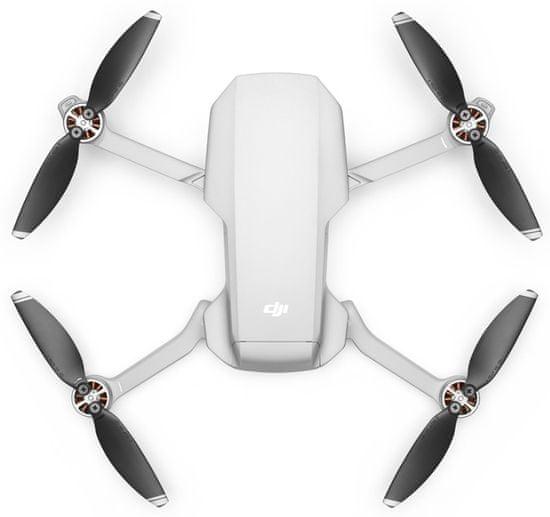 DJI Mavic Mini dron