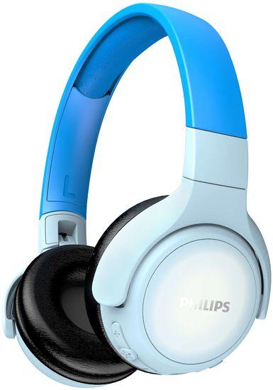 PHILIPS TAKH402 vezeték nélküli fejhallgató
