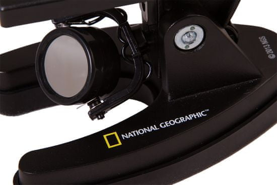 National Geographic 300-1200×