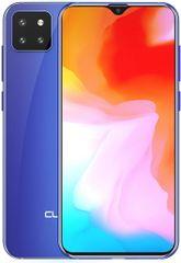 Cubot X20 Pro, 6GB/128GB, Blue