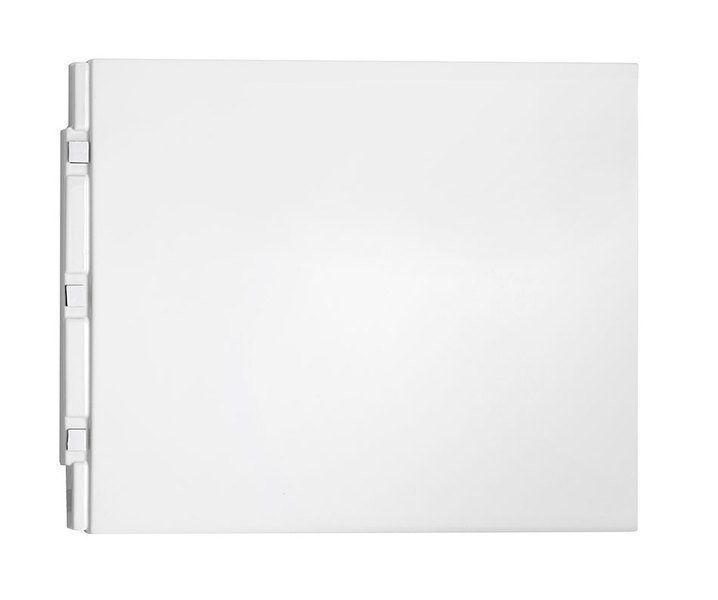 POLYSAN COUVERT panel boční 75x52cm (72855)