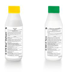 Bosch Zestaw czyszczący BBZWDSET