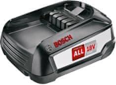 Bosch BHZUB1830