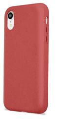 Forever Zadný kryt Bioio pre iPhone 11 Pro, červený (GSM095167)