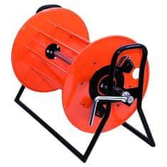 Schill Zwijacz kabla , Zwijacz kabla SK 4602 RM
