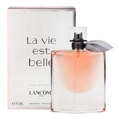 Lancome Parfémová voda Lancôme Paris, La Vie Est Belle, 75 ml