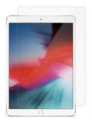 "EPICO Glass Protector ochranné sklo pro iPad 10,2"" (43812151000002)"