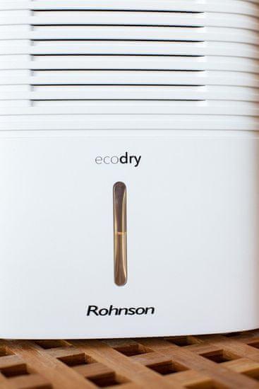 Rohnson R-9006 ECO dry