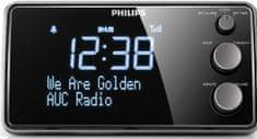 Philips AJB3552 - rozbaleno