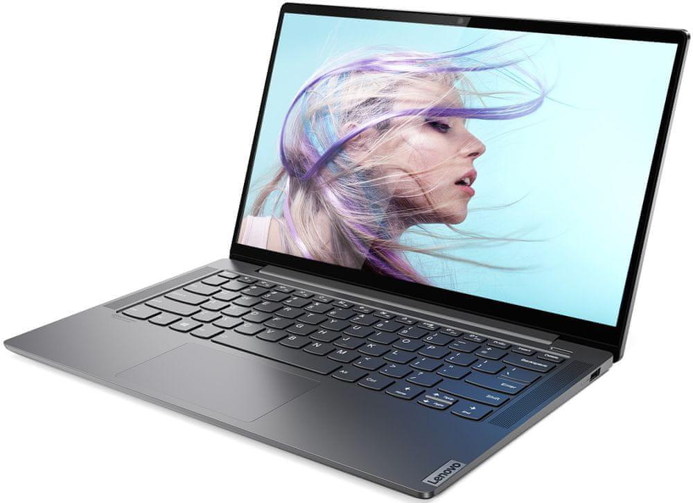 Lenovo Yoga S740-14IIL (81RS000CCK)