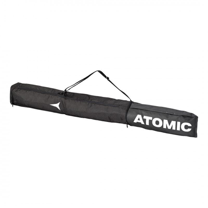 Atomic NORDIC Ski Bag 3 Pairs
