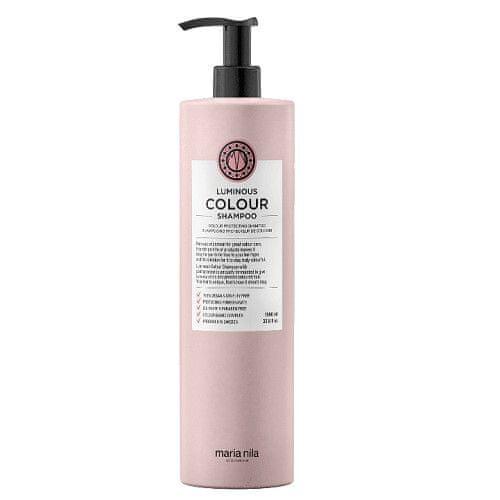 Maria Nila Luminous Colour (Shampoo)