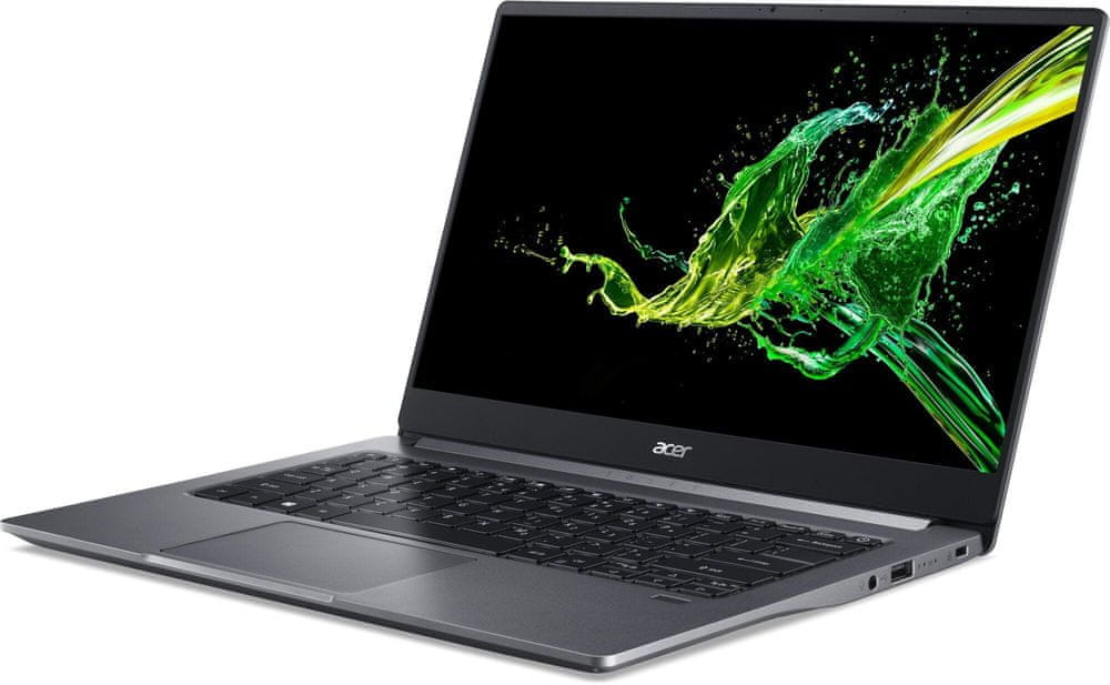 Acer Swift 3 (NX.HUKEC.002)