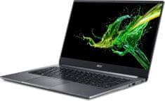 Acer Swift 3 (NX.HJGEC.002)