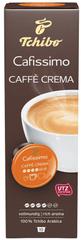 Tchibo kapsułki z kawą Cafissimo Caffé Crema Rich Aroma 8x10 kapsułek