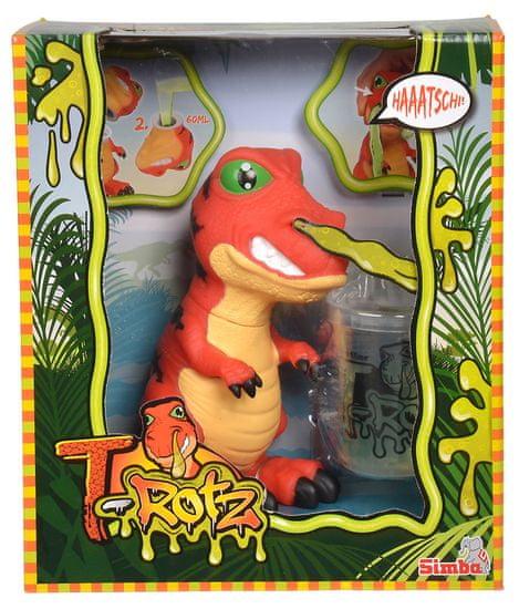 Simba Dinozaver T-Rotz