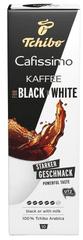 Tchibo Cafissimo Black & White 8x10 kapsúl
