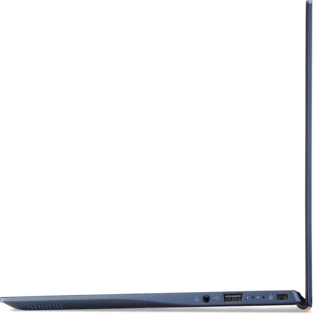 Acer Swift 5 (NX.HHYEC.005) - použité