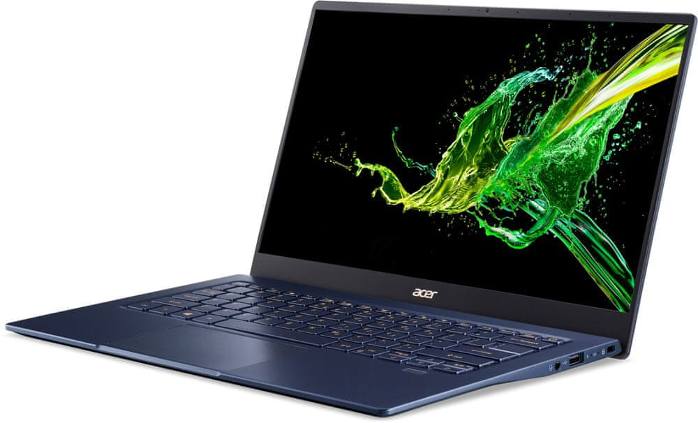 Acer Swift 5 (NX.HHZEC.001)