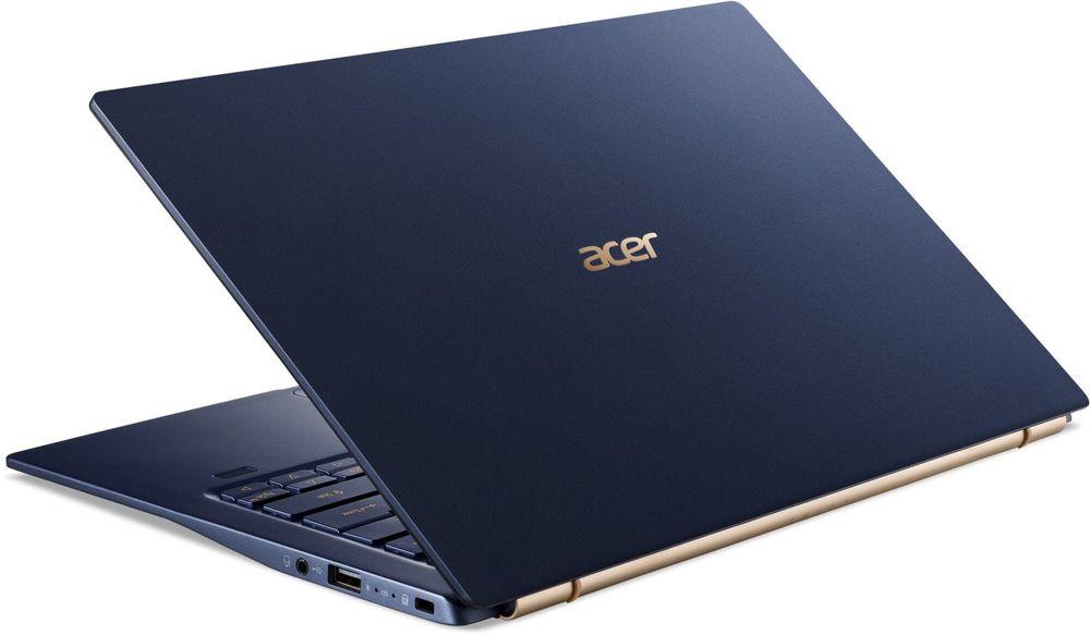 Acer Swift 5 (NX.HHYEC.002)