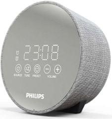 Philips TADR402
