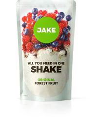 Jake Original - Forest fruit