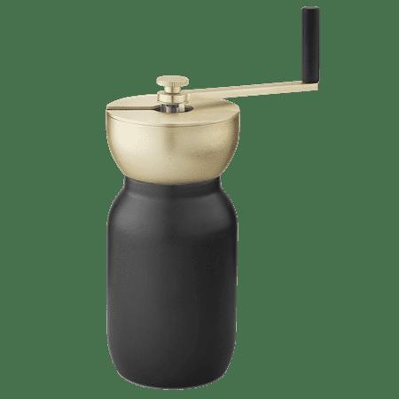 Stelton Collar mlýnek na kávu