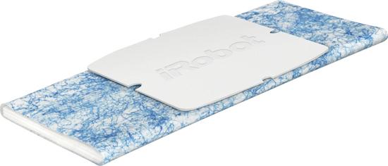 iRobot Braava jet - Wet MOPPING Pads 10-pack