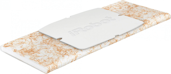 iRobot krpe za mokro brisanje Damp sweeping Pads 10-pack