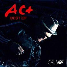 AC+: Best Of - CD