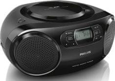 Philips radioodtwarzacz AZB500