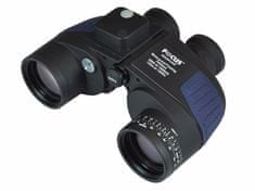Focus Sport Optics Aquafloat 7x50 Waterproof Compass