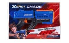 Zuru X-Shot Chaos, Meteor pištola (00116)