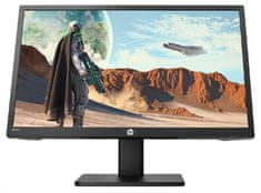 HP monitor 22x (6ML40AA)