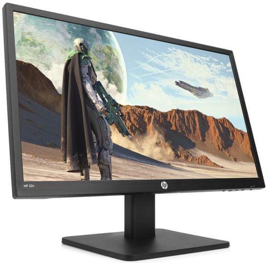 HP monitor 22x (6ML40AA)