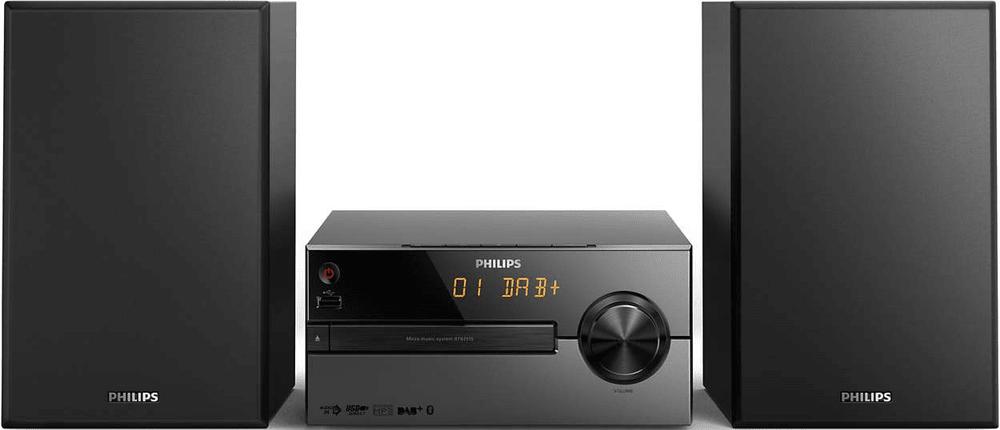 Philips BTB2515