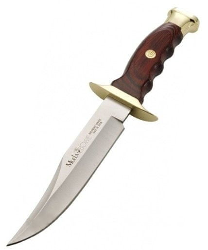 Muela BW-16 nůž