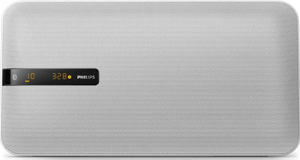 Philips BTM2660W