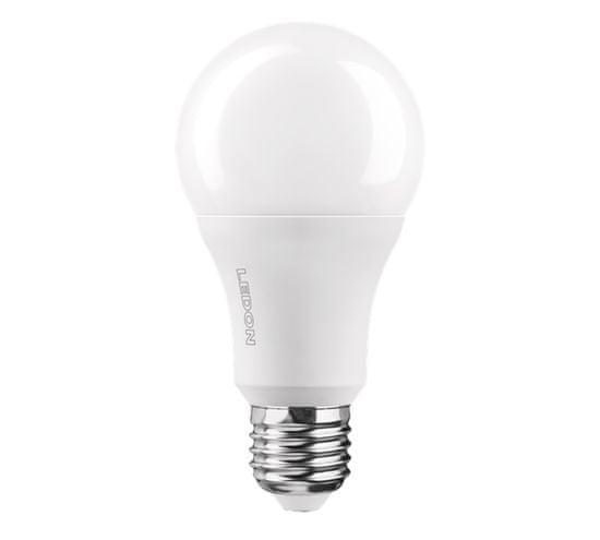 LEDON LEDON LAMP A65 13.5W / M / 927 E27 DIM 230V