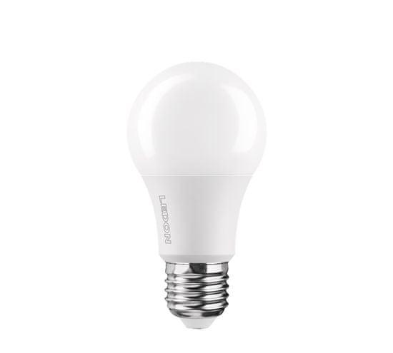 LEDON LEDON LAMP A60 6W / M / 927 E27 230V