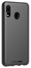 Tech21 Studio Colour – ovitek za Samsung Galaxy A20, (T21-7786), črn