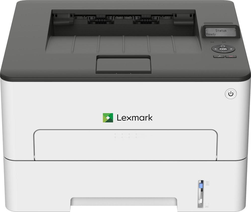 Lexmark B2236dw (18M0110)