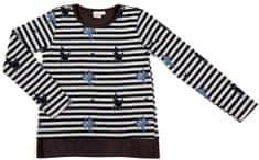 Topo dívčí tričko 92 vícebarevná