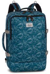 Bestway Bag Batoh Cabin Pro Print 2400