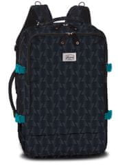 Bestway Bag Batoh Cabin Pro Print 0100