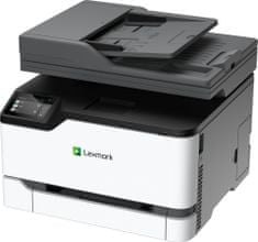 Lexmark MC3224adwe (40N9150)