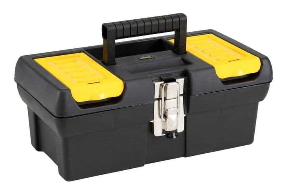 Stanley Box na nářadí 2000 1-92-064
