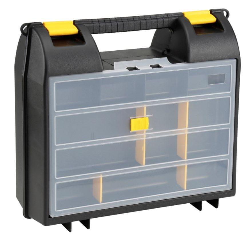 Stanley Box na elektronářadí STANLEY 1-92-734