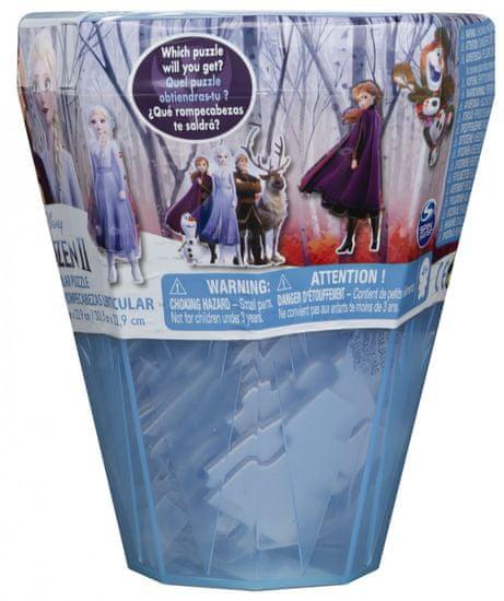 Spin Master Frozen 2 sestavljanka, 48 delov