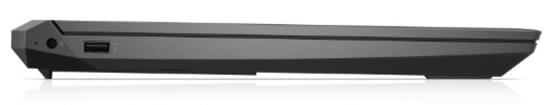 HP Pavilion 15-ec0016nm gaming prenosnik (8PR82EA)